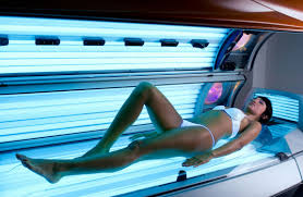 best indoor tanning lotion top 11 tanning bed lotions for