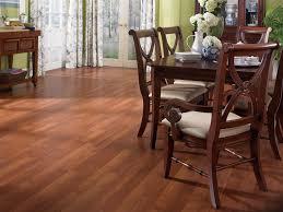 Formaldehyde In Laminate Flooring Brands by Laminate Brands