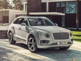 Bentley Looks To Grow, But Won't Venture Into Sports Cars | Car News ... Howard Bentley Buick Gmc In Albertville Serving Huntsville Oliver Car Truck Sales New Dealership Bc Preowned Cars Rancho Mirage Ca Dealers Used Dealer York Jersey Edison 2018 Bentayga Black Edition Stock 8n021086 For Sale Near Chevrolet Fayetteville North And South Carolina High Point Quick Facts To Know 2019 Truckscom 2017 Coinental Gt W12 Coupe For Sale Special Pricing Cgrulations Isuzu Break Record