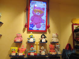 Pumpkin Palace Pets Build A Bear by Build A Bear Archives No Time Mommy