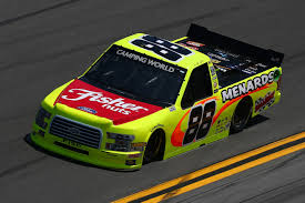 Crafton Looking To Get Out Of Slump At Track He's Typically ... Free To Good Home Slightly Used Nascar Camping World Truck Series Alpha Energy Solutions 250 2017 Paint Schemes Team 52 Austin Driver Just 20 Finishes 2nd In Daytona Truck Race 2016 Dover Pirtek Usa Timothy Peters Won The 10th Annual Freds At Talladega Surspeedway Crafton Looking To Get Out Of Slump At Track Hes Typically Westgate Resorts Named Title Sponsor Of September Weekend Rewind On Mark J Rebilas Blog 2018 Cody Coughlin Gateway Motsports Park Schedule June 17