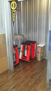 Abbott West Self Storage   Self-Storage Center Serving Nashville, TN Budget Car And Truck Rental Of Birmingham 15 Reviews Enterprise One Way Moving Company In Maryland Commercial Movers Rent A 1803 Church St Nashville Tn 37203 Ypcom Penske June 2017 Uhaul Quote Quotes Of The Day Cake I Made This Cakes Goodies Pinterest With Hitch Towing Equipment Thrifty On The Fniture Padsbudget And Supplies