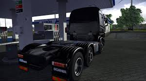 Euro Truck Simulator 2 - Buy And Download On GamersGate Wallpaper 7 From Euro Truck Simulator 2 Gamepssurecom American Scs Softwares Blog Trucks Trailers And Stuff Ets2 High Power Cargo Pack Download With Key Pc Game Games Apps Buy Steam Cd Online 782 Save 100 Percent On The Map For How To Play Online Ets Multiplayer Forklift 2009 Giant Bomb Eve Skin Renaut Magnum Spot Free Version Setup Antagonis Android Heavy Offline