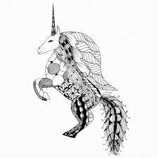 19 New The Last Unicorn Coloring Pages Voterapp Us