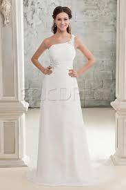 beach wedding dresses uk cheap