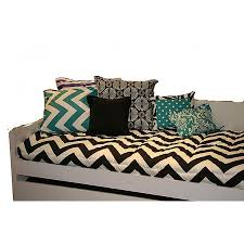 Daybed Bedding Day Bed forters and Sheet Sets