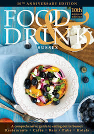Sussex Food & Drink Guide 2017-2018 By Food & Drink Guides - Issuu Winter 2017 Colorado Avidgolfer Magazine By Issuu Brighton Banner January 30 2014 Community Media Truck Stop Truck Stop Union 76 Locations Farmers Guide August 2018 Posttack Impacts Of The Cris Relocation Strategy On Httpwwwcnatompicturegynewslocalcolerain201807 Created At 20170407 1839 Americanled Iervention In Syrian Civil War Wikipedia Class 1972 Fallen Bulldogs