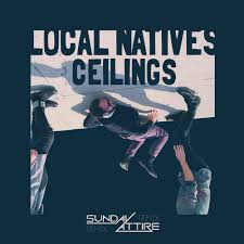 Local Natives Ceilings Kasbo Remix by Local Natives Ceilings Download 100 Images 100 Local Natives