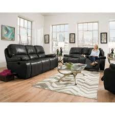 Sofas & Loveseats Living Room Furniture The Home Depot