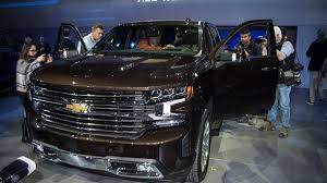The 2019 Chevy Silverado 1500 Is Getting A Diesel Duramax Buyers Guide How To Pick The Best Gm Diesel Drivgline 2015 Chevrolet Silverado 2500hd And Vortec Gas Vs 2004 2500 Lt 4x4 Leather Duramax Diesel Us Truck 2018 New Colorado 4wd Crew Cab Short Box Zr2 At A Plus Sales Specializing In Late Model Gmc 2019 Revealed Chevy Specs Price Ram 1500 Pickup Truck S Jump On Gmc Sierra 3500hd Heavyduty Canada First Review Kelley Blue Book Silverado Lease Deals Quirk Near Boston Ma