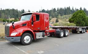 New Session - College Of The Redwoods Truck Driver Training Program Cdl Class A Pre Trip Inspection In 10 Minutes Evc Truck Driver Academy Home Facebook Boyd Bros Offers Signon Bonus And Permile Pay Increase Indian Driving School Sacramento California Youtube Ldcc Partners With Diesel Ap Combined Commercial Program Western Sage Schools Professional Skills Test 90 Degree Alley Dock Benzblogger Amg Traing Get License B How Much Does A Make Ca Tv Spot