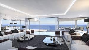 villa ariadna luxus villa in spanien