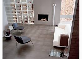 Romanoff Floor Covering Jobs by 9 Best Tegelhuys Minimalistische Vloertegels Tegels Tiles