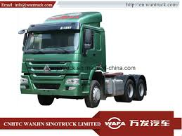 100 Best Semi Truck Brand China Tractor Head Tractor Head Manufacturers Suppliers Madein