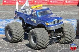 2017 Summer Season Series Event #5 – October 8, 2017 | Trigger King ... Monster Jam Cakecentralcom Truck Hror Amino Nintendo Switch Trucks All Kids Seats Only Five Dollars 2017 Summer Season Series Event 5 October 8 Trigger King Image Spitfirephotojpg Wiki Fandom Powered By Godzilla Outlaw Retro Rc Radio Controlled Mobil 1 Wikia Dinosaurs Vs Cartoons For Children Video Show Final De Monster Truck En Cali Youtube Legearyfinds Page 301 Of 809 Awesome Hot Rods And Muscle Cars