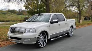 2006 Lincoln Mark LT Pickup | F147 | Kansas City 2013 2006 Lincoln Mark Lt Crew Cab Pickup 4 Door 5 4l 4wd Lt 2013 For Gta San Andreas Blackwood Wikipedia Information And Photos Zombiedrive 2018 Navigator Longwheelbase Yay Or Nay Fordtruckscom Javmen73 2007 Specs Photos Modification Info At Chevrolet Silverado 1500 Chevy Review Ratings Prices News Radka Cars Blog Price Modifications Pictures Moibibiki Whaling City Vehicles Sale In New Ldon Ct 06320 Vehicle Sightings Page 2536 Ford F150 Forum Community Of
