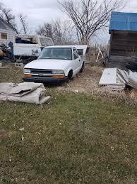 100 S10 Drag Truck Best 1998 For Sale In Winkler Manitoba For 2019