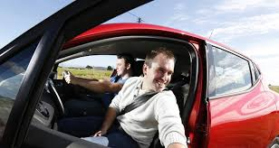 europcar siege car rental rental and worldwide europcar