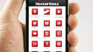 Overdrive's Trucker Tools - Truck Stop Guide Help Video - YouTube Murder She Wrote Truck Stop Imdb Drama Korea Pinocchio Kissing Truck Stops Near Me Trucker Path Nyc Dot Trucks And Commercial Vehicles Concert Series Archives The Growler Bc Bcs Craft Using Biodiesel Vegetable Oil As Rv Fuel Rving Guide With Tyler Childers W Truckstop Waterfall Asheville Music Amazoncom Pocket Stop Edition 28 Everything Else Teenage Prostitutes Working Indy Youtube Gift Cheddar Yeti A To Food Utsa Paisano