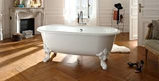 toto bathtubs cast iron alternative views enameled steel vs cast iron bathtubs toto