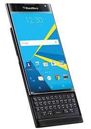The 6 Best Text Messaging Phones to Buy in 2018