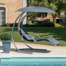 Teak Steamer Chair John Lewis by Grey Helicopter Chair Summer Outdoor Lounger Garden