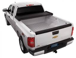 Rambox Bed Cover by 2009 2017 Dodge Rambox 6 Ft 4in Bed W Cargo Management System