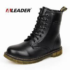 women boots fur winter snow boots men shoes new 2016 warm ladies