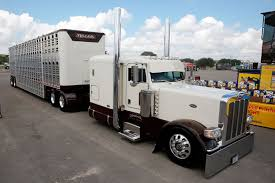 100 Show Semi Trucks 2015 Shell Rotella SuperRigs Road Kings