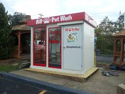 Car Wash Pet Wash & Dog Bath Stations | Pet Wash Installations | All ... Semi Truck Wash Prices J Diamond Rv Fleet Program Iowa 80 Truckstop Quicknclean Car Whingfast Easy Wet Willys Auto Bath Best In Madison Heights Michigan Mobile Pet Grooming Professional Sitting And Dog Stations Itallations All Washing Jle Truckwash Keeping You Satisfied Is Our Goal Fountain Lube Mobile Truck Wash 28 Images Iteco Ambest Travel Service Centers Ambuck Bonus Points Ultimate Spa Detailing Waxing