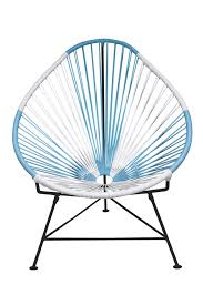 Innit Acapulco Rocking Chair by Multicolor Acapulco Chairs U2014 Innit Designs