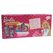 Barbie Mermaid Doll Big W