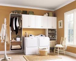 Estate By Rsi Cabinets by Lowes Utility Room Cabinets Best Home Furniture Decoration