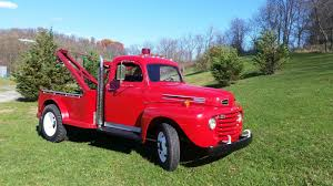 BangShift.com 1949 Ford T6 Wrecker Ebay Peterbilt Trucks 1984 359 Custom Toter Truck 1977 Gmc Sierra 35 Dump For Sale On Ebay Youtube James Speorl Frederick Marylands Most Teresting Flickr Photos Ebay Ebay Stock Price Financials And News Fortune 500 1 64 Diecast Tractor Trailer Scam Digger Excavator Recovery Truck Tipper Van 11 Vehicles In Classic Commercial Accsories Tow Used For Sale On Coast Cities Equipment Sales Austin Vintage Lorry Old Pinterest Vintage Cars Diesel Laptops From Selling To Making 20myear Starter 8pc Ledglow Truck Bed White Led Lighting Light Kit Chevy Dodge