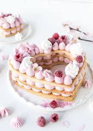 TRENDING CAKE 2018 CAKE IN NUMBER SHAPE ALPHABET CAKE IS