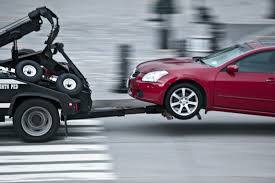 How Do You Stop Your Car From Getting Repossessed? Pkf Finance Ltd Long Haul Trucking Company Online Bad Credit Loans Real Estate Truck Loan Fancing Of Brand New Units272540971 Heavy Duty Sales Used Commercial Truck Loans Access Business Poster June Edition 107 See Our Posters At Categories Car Loan No Fancing In Nampa Or Meridian Idaho New Used Vehicle Loan Broker Benefits Tpdl Info Equinox Ownoperator Solutions Teams Up With Dat To Bring You Commercial Vehicles Fincred