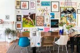 100 New York Apartment Interior Design NYC Curbed NY