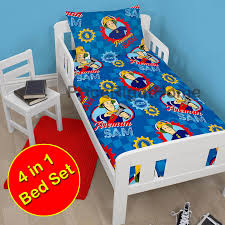 FIREMAN SAM BEDDING - SINGLE DOUBLE & JUNIOR DUVET COVER SETS BOYS ... Sports Themed Toddler Bedding Bed Pictures City Firemen Little Boys Crib Duvet Cover Comforter I Cars And Trucks Youtube Dinosaurland Blue Green Dinosaur Make A Wooden Truck Thedigitalndshake Fniture Awesome Planes Toddler Furnesshousecom Dump For Sale In Washington Also As Olive Kids Trains Junior Duvet Cover Sets Toddler Bedding Dinosaur Christmas Cars Cstruction Toddlerng Boy Set 91 Phomenal Top Collection Of Fire 6191 Bedroom