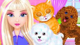jeux 2 cuisine 25 élégant jeux de fille cuisine gratuit photos cokhiin com