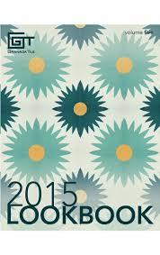 Bondera Tile Mat Uk by 56 Best Home Tile Images On Pinterest Wall Tile Wall
