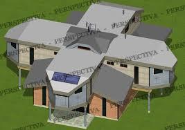 plan maison en bois gratuit catalogue gratuit de modèles de maisons individuelles en bois modernes