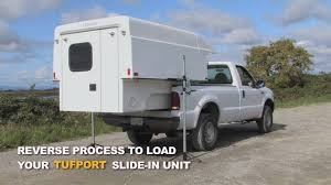 Tufport Slide In Canopies - Easy On, Easy Off - YouTube Fibre Body Att Service Truck All Fiberglass 1447 Youtube Chevy Gmc Canopies The Canopy Store Dog Truck Topper For Sale Woodland Kennel Leyland Daf T45 4x4 Personnel Carrier Shoot Vehicle With Overland Series Cap Are Caps And Tonneau Covers Parts Tonneaus Seemor Tops Customs Mt Camper Shell Flat Bed Lids Work Shells In Springdale Ar 2017 Dodge Caps Toppers Mesa Az 85202 Commercial World Liners Toppers Drake Equipment Jason Force Fiberglass Ishlers
