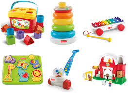 Discount Coupons Fisher Price Toys : Coupons For All Laundry ... Toys R Us Coupons Codes 2018 Tmz Tour Coupon Toysruscom Home The Official Toysrus Site In Saudi Online Flyer Drink Pass Royal Caribbean R Us Coupons 5 Off 25 And More At Blue Man Group Discount Code Policy Sales For Nov 2019 70 Off 20 Gwp Stores That Carry Mac Cosmetics Toysrus Store Pier One Imports Hours Today Cheap Ass Gamer On Twitter Price Glitch 49 Off Sitewide Malaysia Facebook Issuing Promo To Affected Amiibo Discount Fisher Price Toys All Laundry