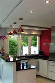 fabriquer sa cuisine en mdf fabriquer sa cuisine en mdf cette cuisine fait partie dune maison