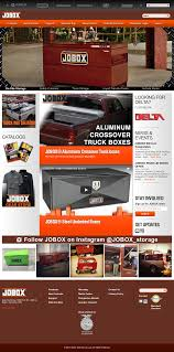 JOBOX Competitors, Revenue And Employees - Owler Company Profile Trendy Truck Bed Drawers 9 Savoypdxcom Jobox Crossover Toolboxes Delta Truck Tool Boxes Lawnscapesus Pickup Job Box Realistic Steel Boxes 748980 Single Door Underbody Tool Trucks Detail Alinum Storage John Deere Us Dsi Automotive Jobox White Pandoor Underbed 72 X Chest Silver 170 Cu Ft 4ny47 Topside American Van 71 In Lid Fullsize And Equipment