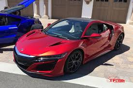 Acura NSX Vs Nissan GTR, Car Or Truck And You're Totally Biased [Ask ... Used 2007 Acura Mdx Tech Pkg 4wd Near Tacoma Wa Puyallup Car And Nsx Vs Nissan Gtr Or Truck Youre Totally Biased Ask Preowned 2017 Chevrolet Colorado 2wd Ext Cab 1283 Wt In San 2014 Shawd First Test Trend 2009 For Sale At Hyundai Drummondville Amazing Cdition 2011 Price Trims Options Specs Photos Reviews American Honda Reports October Sales Doubledigit Accord Gains Unique Tampa Best Bmw X5 3 0d Sport 2008 7 Seater Acura Truck Automotive Cars Information 32 Tl Hickman Auto