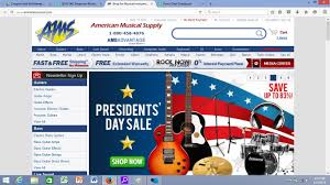 American Musical Supply Coupons Promo : Coupons Ritz Crackers Doctors Fosters And Smith Goldenacresdogscom 25 Off Vivipet Promo Codes Top 20 Coupons Promocodewatch Kellys Jelly Shopping Retail Lake Oswego Oregon Comentrios Do Leitor Drs Foster And Koi Treats For Goldfish 8 Oz Petco Lds Family Blog Sheplers Coupon Code March 2018 Black Friday Deals Uk Obsver 36 Finnex Planted 247 Daynighttime Cycling Aquarium Systems In The City Fintech Directory Ancestors Foster Smith 5 Off