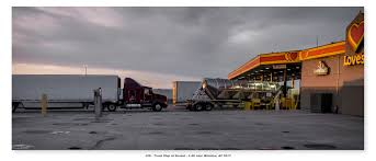 Truck Stop At Sunset - Leica M-D: Leica Talk Forum: Digital ... Boschpress On Twitter Extra Trip Need Truckers Use App To Truck Stop Stock Photos Images Alamy Ta In Tn Best Image Kusaboshicom Filerunaway Truck Ramp East Of Asheville Nc Img 5217jpg Overturned Vehicle Stranded Cause Delays I40 News Eastbound In Nlr Open Again After Accident List Stops American Simulator Covenant Transport Enters Ta Sayre Cemetery Rd 11218 Significant Pileup Carrolldecatur County Tennessee Crash Backs Up Traffic Wregcom State Police Vesgating Msages At Stops From Potential Killer Inrstate