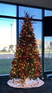 Raz Christmas Trees 2014 by 5437 Best Christmas Trees Images On Pinterest Christmas Ideas