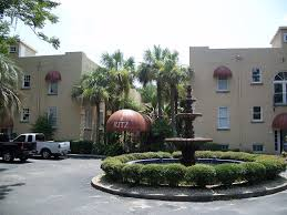 100 Ritz Apartment The Ocala Florida Wikipedia